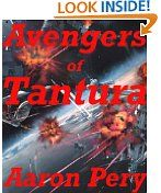 Free Kindle Books - War - WAR - FREE -  Avengers of Tantura