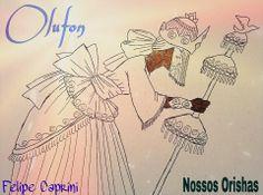 Olufon