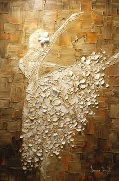 Resultado de imagen para Irina QQQ paintings