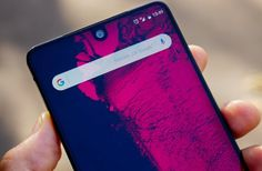 Essential Phone recenze: Mobil od zakladatele Androidu se sebevědomou cenou - https://www.svetandroida.cz/essential-phone-recenze-201710/?utm_source=PN&utm_medium=Svet+Androida&utm_campaign=SNAP%2Bfrom%2BSv%C4%9Bt+Androida