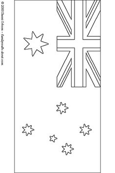 Australia Flag Coloring Page Elegant 30 Amazing Graduation Gifts that You Can Make Truck Coloring Pages, Colouring Pages, Coloring Pages For Kids, Coloring Sheets, Australia Funny, Australia Day, Outback Australia, Gifts Australia, Melbourne Australia