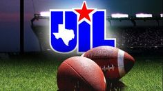 UIL officials to discuss disqualifying Katy HS from state football playoffs | News  - Home