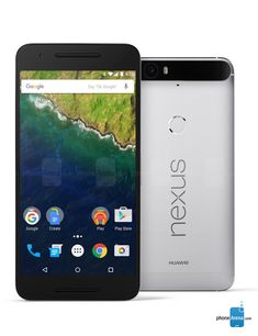 http://www.raesaaz.net/2016/01/20/htc-makes-next-nexus-phones/nexus-6p/