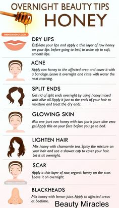 Fantastic beauty tips detail are available on our site. look-Fantastic beauty tips detail are available on our site. look at this and you won… Fantastic beauty tips detail are available on our site. look at this and you wont be sorry you did. Beauty Tips With Honey, Natural Beauty Tips, Natural Skin Care, Natural Face, Beauty Care, Beauty Skin, Beauty Hacks, Health And Beauty, Diy Beauty