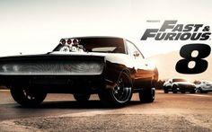 Fast And Furious 8 Teaser Trailer - Vin Diesel Action Movie Fast And Furious, Fate Of The Furious, Vin Diesel, Fast 8 Cars, Dwayne Johnson, Car Wallpapers, Hd Wallpaper, Wallpaper Downloads, Cleveland