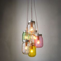 ... Slaapkamerlamp on Pinterest  Lamps, Lamp bulb and Bubble chandelier