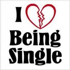 valentines singles night kent