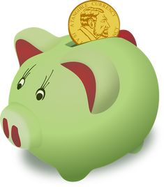 How can a Child Save Money | Accounting Education