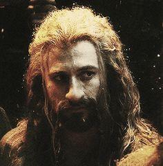 Read Imagify Fili from the story Preferencje~Hobbit~Zakończone by Emilly__Prime (Dziewczyna Lydii) with 583 reads. Fili Und Kili, Dean O'gorman, Concerning Hobbits, The Hobbit Movies, Desolation Of Smaug, Warrior Girl, Jrr Tolkien, Dark Lord, Gandalf