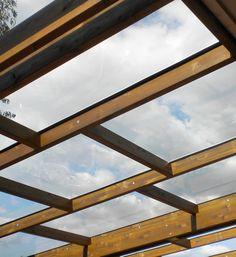 Acriglass policarbonato compatto e alveolare PCC e PCA, vendita coperture per tetti e serre Montevarchi