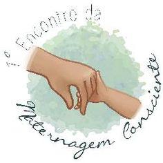 Encontro da Maternagem Consciente  ||   CONFIRA ➜ http://proddigital.co/1GaEm30