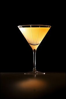... grapefruit juice 1/2 ounce fresh lime juice 1/4 ounce maraschino