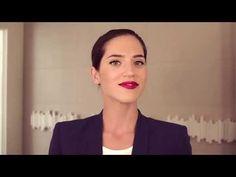 YouTube Powerlips Fluid 💋 Nu Skin, Youtube, Beauty, Beauty Illustration, Youtubers, Youtube Movies