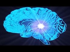 Detox Your Pineal Gland (Decalcify) 3rd Eye Activation -  Mind's eye, seat of the soul.