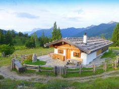 #Oberauerbrunst Alm, #Schleching im Achental/#Chiemgau,#bayern,#tourismus,#chiemsee,#Hochplatte