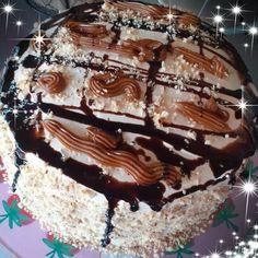 Tiramisu, Sweet Tooth, Cooking Recipes, Pie, Ethnic Recipes, Desserts, Food, Torte, Tailgate Desserts