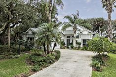 1248 PONTE VEDRA BLVD. - Just what you have been looking for with everything in a Florida home that is important.  Access to the beach and ocean available.  Located on Ponte Vedra Lake and Guana State Park Reserve with wildlife and ever changing marsh views!