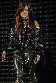 Provehito In Altum Black Wrestlers, Wwe Female Wrestlers, Wrestling Divas, Women's Wrestling, Divas Wwe, Japanese Wrestling, Sports Fights, Wwe Superstar Roman Reigns, Wwe Womens