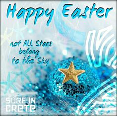 ~ Happy Easter ~