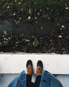 Kaitie Moyer on Instagram