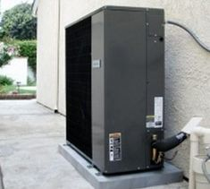Hurley Air Heating & Air Conditioning in Orange CA California Air Conditioning Services, Heating And Air Conditioning, Tall Cabinet Storage, Locker Storage, Hurley
