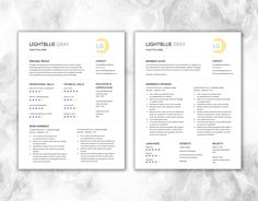 Resume Template For Kids Engineer Resume  Pinterest  Cv Template Document Folder And Template