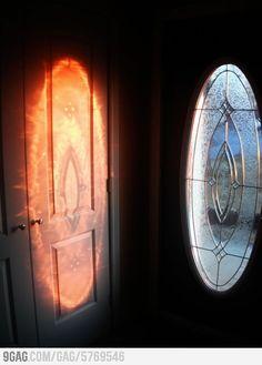 ...portal!