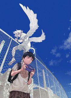 Pretty Art, Cute Art, Manga Art, Anime Art, Arte Cyberpunk, Wow Art, Art Reference Poses, Character Design Inspiration, Aesthetic Art