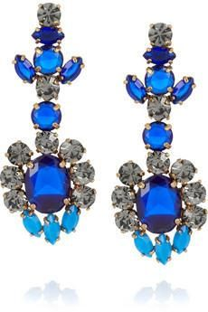 6ccce3d1e7 232 Best J.Crew Jewels... images   Jewelry, Accessories, Earrings