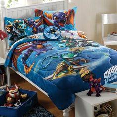 1000 images about skylanders bedroom decor on pinterest