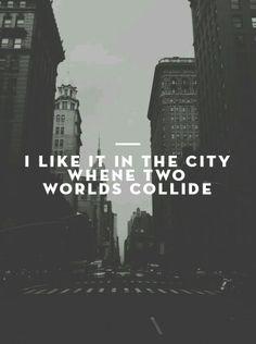 Adele. Hometown Glory