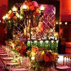 @jerzeetam and @cindmwilson I like this one.. I like the candles and the shorter aspect