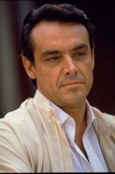 Alejandro Sosa