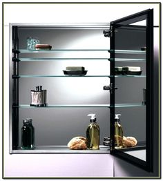 kitchen shelving narrow shelf replacement cabinet shelves from Replace Kitchen Cabinets With Shelves