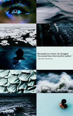 Greek And Roman Mythology, Norse Mythology, Greek Gods, Mermaid Mythology, Witch Aesthetic, Aesthetic Collage, Character Aesthetic, Greek Pantheon, Screensaver