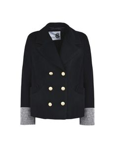 3730276db4ca3 8 Women Blazer on YOOX. The best online selection of Blazers YOOX exclusive  items of Italian and international designers - Secure payments