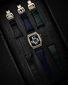 Apple Watch, Watch 2, Watch Case, Visit Dubai, Dubai Uae, Burj Al Arab, Discount Deals, Dubai Travel, Free Coupons