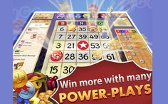 Speaking about the bingo fans, bingo online gambling is serving as an alternate form of entertainment. You will be of course aware of the fact that millions of people are getting registered with the online bingo in order to enjoy the online gambling as well as to generate some hot cash. This is the reason why the options are open wide when it comes to depositing on online bingo.