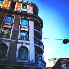Karaköy İstanbul