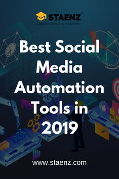 Today, I'll help you guys with the various Social Media Automation tools in We'll also understand what exactly is social media automation and how it saves our time and efforts. Marketing Channel, E-mail Marketing, Content Marketing, Affiliate Marketing, Online Marketing, Internet Marketing, Social Media Digital Marketing, Digital Marketing Trends, E-mail Design