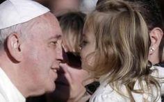 pPapa Francesco istituisce una task force contro gli abusi dei pedofili