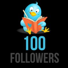 I'm new to this whole Twitter thing, but hey, BNLS has reached 100 followers. Thank you! www.twitter.com/brooksnotary Mobile Notary, Criminal Law, Paralegal, 100 Followers, Fix You, Social Media, Make It Yourself, Twitter, Social Networks