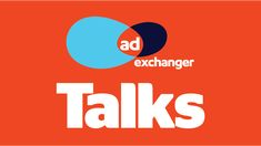 Podcast: 58-Year-Old Wunderman Tackles Machine Learning | AdExchanger