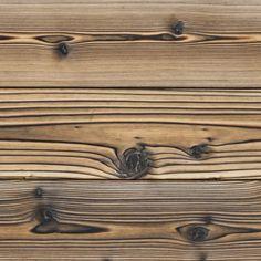 bois brul noir de lune ch ne etageres pinterest bois lambris et bois brul. Black Bedroom Furniture Sets. Home Design Ideas