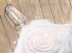 Image result for spilled milk Milk, Image