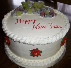 Happy New Year Wishes from Chennai Online Florist ......... http://www.chennaionlineflorist.com/wedding