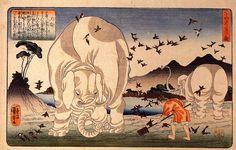 歌川国芳-28