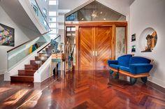 Premiere Coral Gables Estate 12 - Luxatic