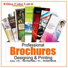 Brochure Printing, Booklet Printing, Catalog Printing, Postcard Printing, Printing Labels, Printing Press, Custom Sticker Printing, Custom Stickers, Presentation Folder