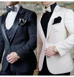 Stylish Men's Wedding Jacket Blazer